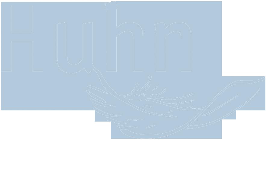 Hautarztpraxis Dr. med. Grit Richter-Huhn